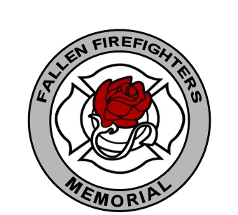 Hamilton Co. Fallen Firefighters Memorial